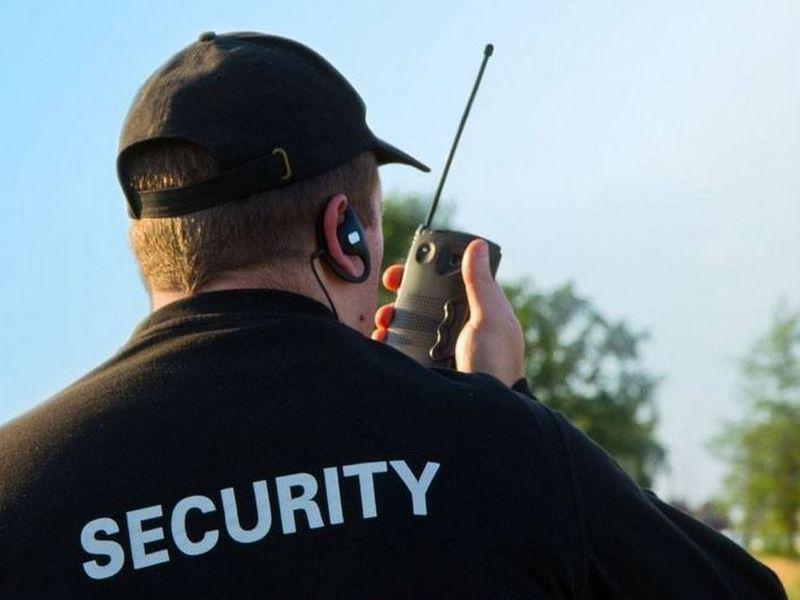 Zašto je firmama potrebno fizičko obezbeđenje?
