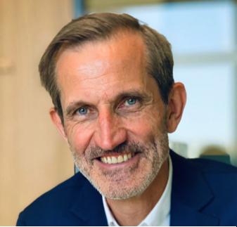 Kompanija HMD Global, dom Nokia telefona, imenovala je Alaina Lejeunea, bivšeg savetnika kompanije OneWeb, na mesto rukovodioca globalnih operacija