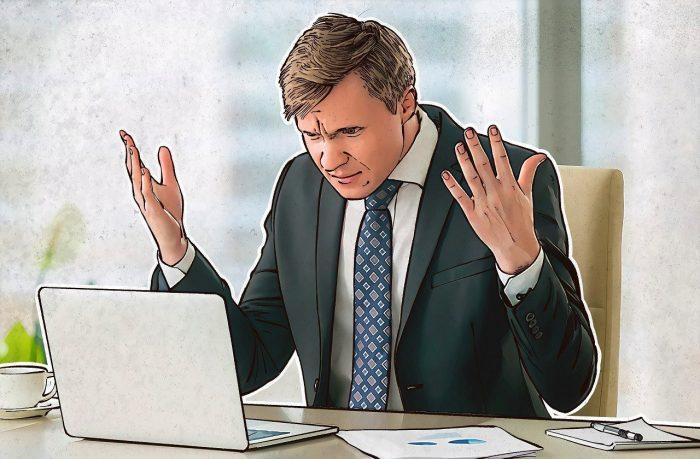 """Sedam krugova odobrenja: """"Crvena traka"""" je glavna prepreka za sajber-bezbednosne inicijative u industrijskom sektoru, otkriva kompanija Kaspersky"""