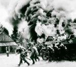 70. godišnjica II svetskog rata
