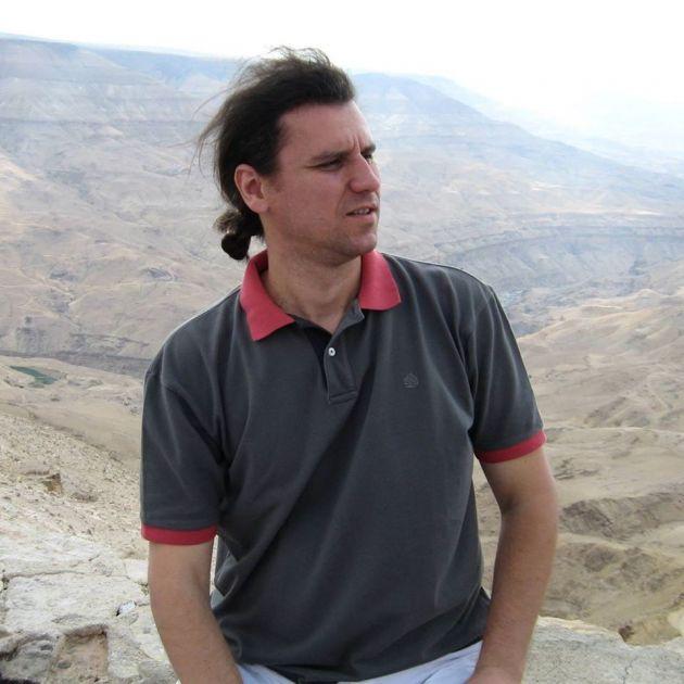 Dr Aleksandar Rangelov: Zašto su smanjene plate doktorima leskovačke covid bolnice!?
