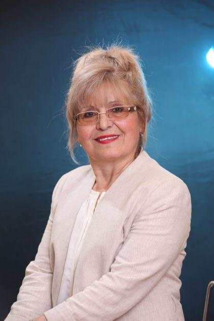Završen upis učenika u Gimnaziji ''Vuk Karadžić'