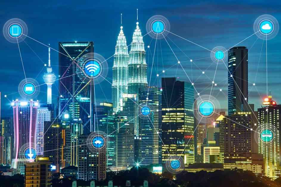"""Inicijativa """"Securing Smart Cities"""" objavila smernice za zaštitu Olimpijskih igara"""