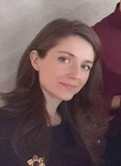 Vlasotince: Junaci našeg doba - dr Katarina Mitrović ostala u Nišu da pruža pomoć ugroženima