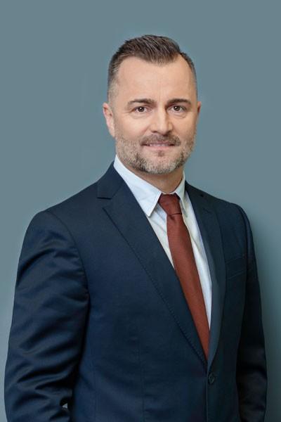 Telenor uložio 210 miliona evra u ekonomiju Srbije