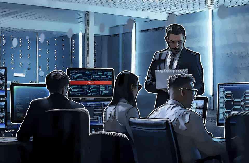 Kaspersky Lab unapredio zaštitu od naprednih pretnji uz novo bezbednosno rešenje - Kaspersky Threat Hunting