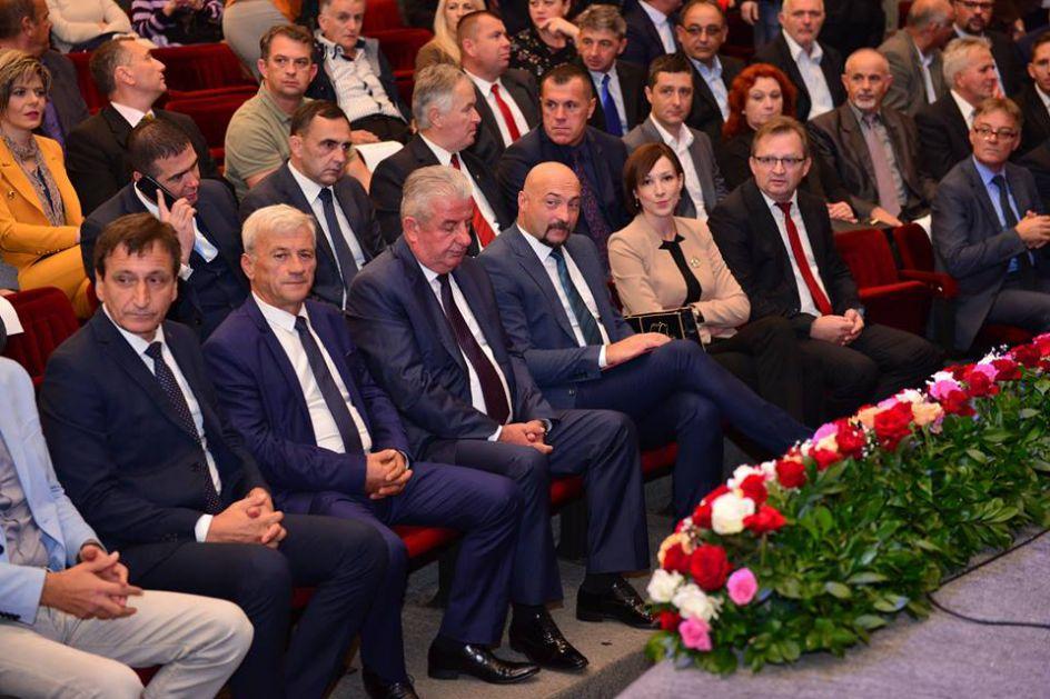 Velika zahvalnost počasnom građaninu predsedniku Vučiću