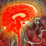 Alchajmerova bolest se dugo razvija