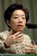 Bivša prva dama Tajvana osuđena zbog lažnog svedočenja