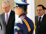 Boris Tadić: Egipat neće priznati Kosmet