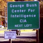 CIA regrutuje špijune i preko radija