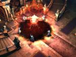 Diablo III Screenshotovi