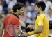 Đoković izgubio od Federera