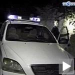 Dve eksplozije u Kosovskoj Mitrovici