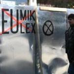EU želi sporazum Euleks-Beograd, Priština taktizira