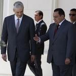 Egipat neće priznati Kosovo