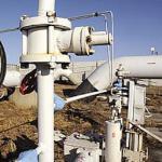 Eksplozija na gasovodu na granici sa Moldavijom