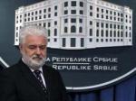 Garancija za štednju povećana na 50.000 evra