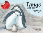 Gej pingvini uče decu toleranciji u poljskim obdaništima