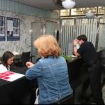 Isplata stare devizne štednje u Crnoj Gori