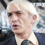 Kapetana Dragana ne izručuju Hrvatskoj, puštaju ga iz zatvora!