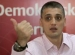 LDP: Srbija nije ispunila uslove MMF-a