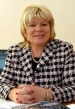 Mesarović: Cilj reforme pravosuđa je efikasniji sistem