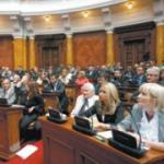 Najgori zakon o informisanju - Medijima prete kazne od čak 1.000.000 €!