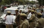 Nestao helikopter sa indijskim zvaničnikom