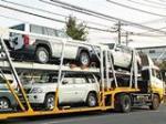 Niže carine na uvoz automobila, tehnike...