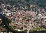 Opet nemiri na severu Kosova