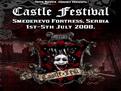 Otkazan Castle Fest