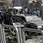 Pakistan ne prihvata odgovornost za napad u Kabulu