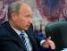 Putin apeluje na pomirenje i međusobno poverenje