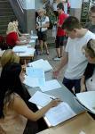 Škole nezakonito naplaćuju i đačko osiguranje