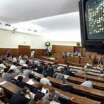 Skupština Srbije nastavlja raspravu o SSP