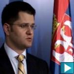 Sprečiti Kosovo da uđe u Savet Evrope