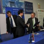 Srbiji 168 miliona evra za reforme