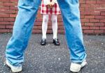 Srpska policija otkrila američkog internet pedofila