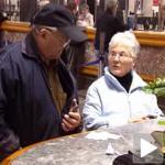 Stroži uslovi za odlazak u penziju