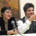 Sud potvrdio: Tošetova menadžerka klevetala!