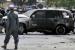 U napadu talibana samoubice pogunule 23 osobe