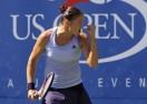 US Open: Safina jedva do drugog kola
