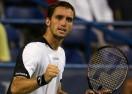 US Open: Troicki uspešan na startu
