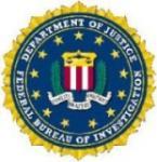 Uhapšen u SAD na osnovu podataka MUP-a