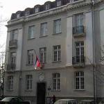 Vrhovni sud o žalbama Ulemeka i Jovanovića
