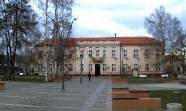 Po indeksu performansi Opština Trstenik na trećem mestu