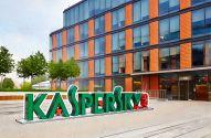 Kompanija Kaspersky Lab objavila rast prihoda od 4% na 726 miliona dolara u 2018. godini