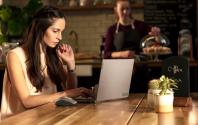 ThinkBook proširuje portfolio za sve korisnike u malim i srednjim preduzećima