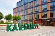 """Kompanija Kaspersky Lab priznata kao ,,kompanija sa sjajnim performansama"""" u najnovijoj proceni provajdera informacija o pretnjama"""